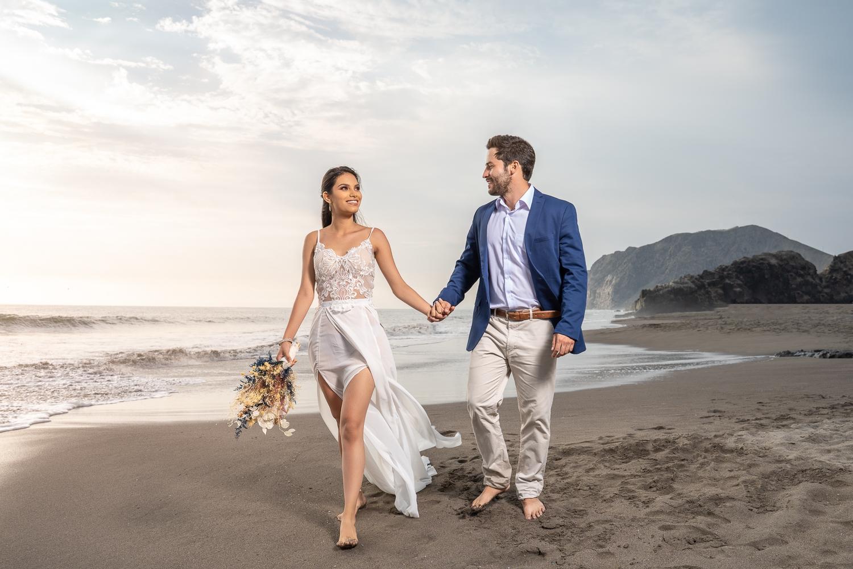 photographe de mariage en Belgique